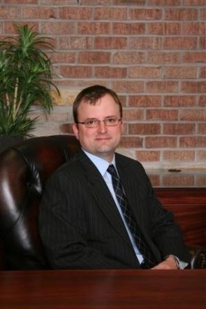 Matthew Lowe